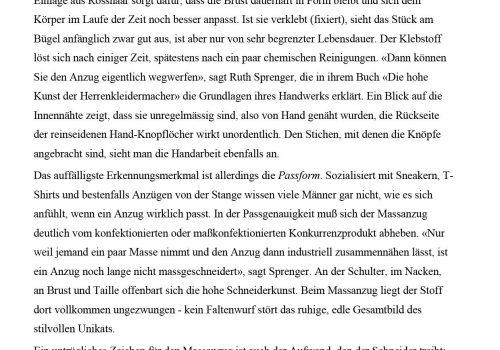 Massanzug BILANZ.pdf